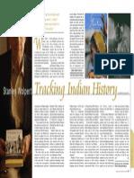 wwwfspjanfeb0750[1].pdf