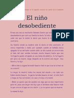 cuentos septimo.pdf