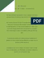 ensayos noveno.pdf