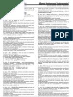 concordancia_fcc.pdf