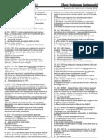 sintaxe_fcc.pdf