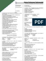 sintaxe_diversos.pdf