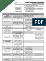 crase_fcc.pdf