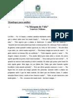 Consulplan_Monologos the Completo2019903