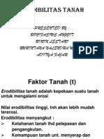 faktor-penyeb-erosi-51