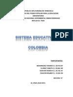 SISTEMA EDUCACTIVO COLOMBIA.docx