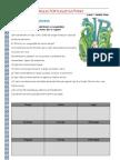 Advérbios e Locuções Adverbiais EXERCÍCIOS