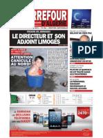 Le Carrefour d Algerie du 25.07.2013l.pdf