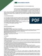 Edit Abertura 517 2012