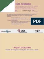 CICE-MapasConceptuales