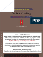 Forex Naked trading