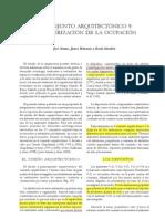 Jose Armas 2001 - CA 9 Caracterizacion - Copia