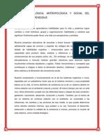 DIMENSI�N BIOL�GICA.docx