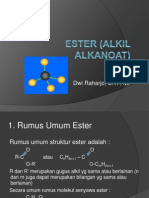ESTER KUL 5