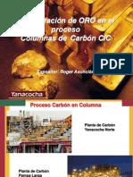 Recuperación Columnas de Carbon.ppt