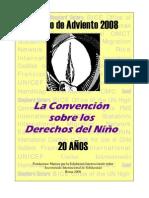 Adviento-2008