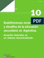 acuerdos federales en sitema descentralizado.pdf