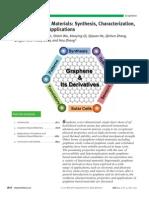 graphene 1