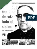 Romero 2008