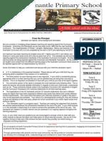 NFPS Newsletter Issue 9, 27 Jun 2013.pdf