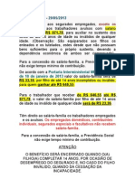 Exemplo Calculo Folha Pagto 10062013