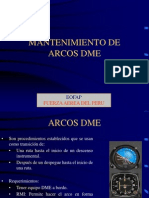 9_ARCOS DME