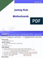 Gigabyte MB Naming Rule Apr-2009
