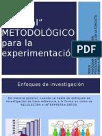 Puntualizaciones acerca de la investigación experimental en psicología