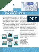 2-page brochure (24Dash7)