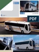 Hyundai Universe.pdf