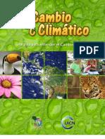 ABC Cambio Climatico