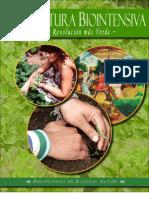 AgriculturaBiointensivaUnRevolucionMasVerde Espanol (2)