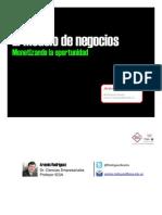 MODELO DE NEGOCIOS CANVAS_.pdf