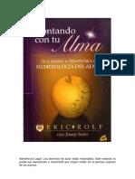 Eric Rolf - Numerologia_introducion