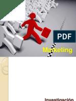 3 Marketing_Inv de Mercados