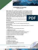 3G_WCDMA_DT