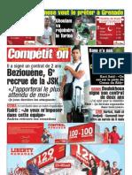 competition du 25-07-2013.pdf