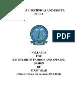 Syllabus(3)