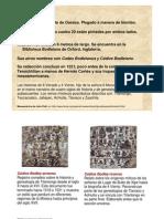 Codices 4