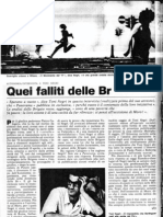 Panorama - Aprile 1979
