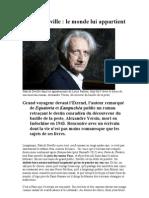 Peste_et_choléra-_Figaro