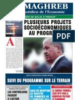 LE MAGHREB DU 25.07.2013.pdf