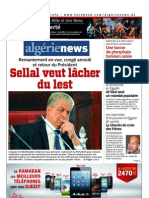 ALGERIE NEWS DU 25.07.2013.pdf