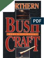 Northern Bushcraft