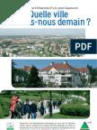 PLU de Guyancourt