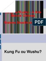 kung+fu