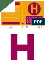 Libro Farmacia