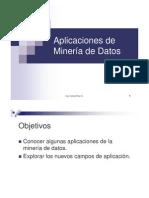 2.Aplicaciones_de_Mineria_de_Datos.pdf