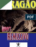 Dragao Brasil - Índice Remissivo
