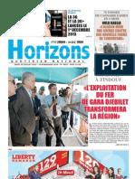 HORIZONS DU 25.07.2013.pdf